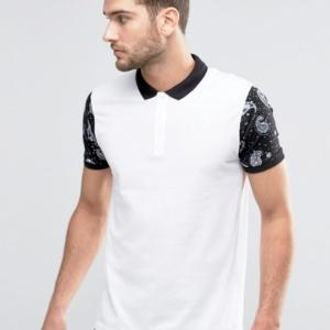 Round Neck Shirt